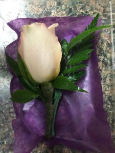 Spruce Grove Flowers & Gifts