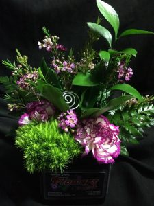 spruce grove flowers and gifts summer arrangements
