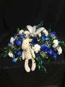 spruce grove flowers and gifts sympathy arrangements