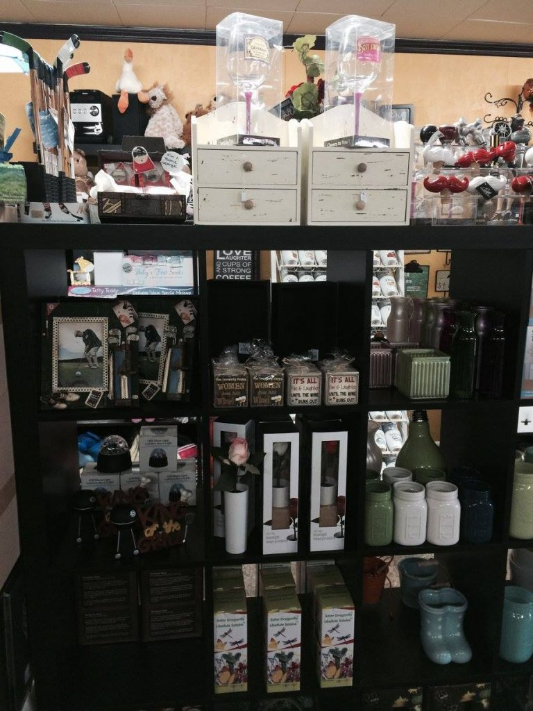 spruce grove flowers and gifts